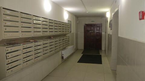 Просторная квартира в современном кирпичном доме - Фото 2