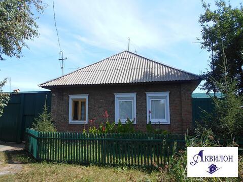 Объявление №42346124: Продажа дома. Омск