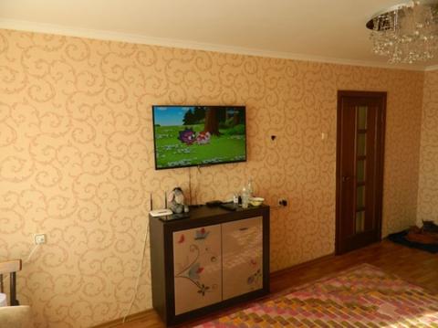 1-комнатная квартира в г. Ялта, ул. Крупской. - Фото 4
