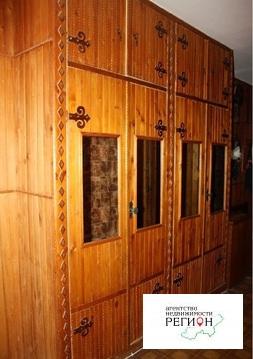 Продам 3х-комнатную квартиру - Фото 3