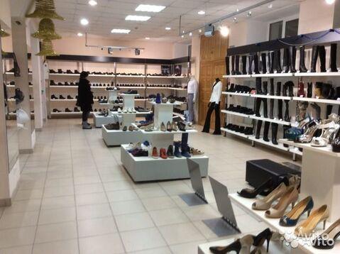 Продажа псн, Тюмень, Ул. Одесская - Фото 5