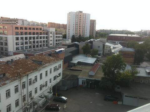 Офисно-складской комплекс - Фото 5