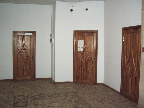 Сдаётся офисное помещение 37 м2 - Фото 2