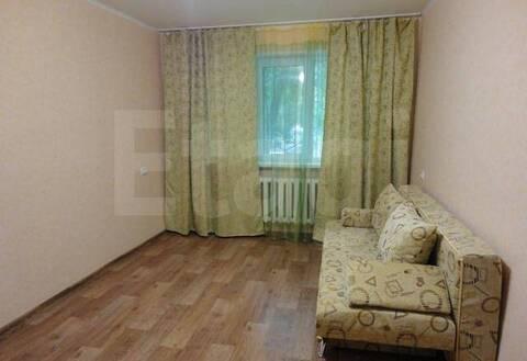 Сдам 2-комн. кв. 44.4 кв.м. Тюмень, Одесская - Фото 3