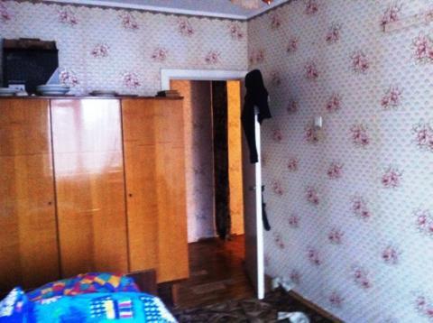 Двухкомнатная квартира вблизи г. Руза, п. Беляная гора, Рузское вдхр. - Фото 3