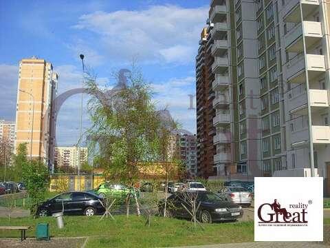 Продажа квартиры, Щелковское ш. - Фото 4