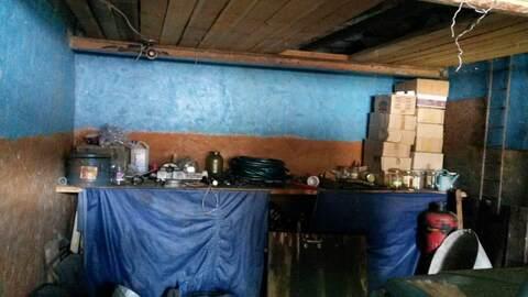 Продам гараж 24кв.м, Полигон - Фото 2