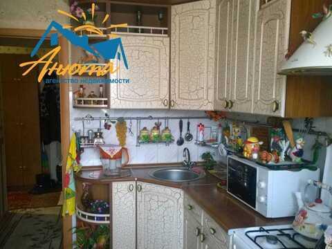 3 комнатная квартира в Обнинске, пр.Маркса 116 - Фото 1