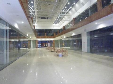 Аренда островного торгового помещения на 1-м этаже нового торгового . - Фото 2