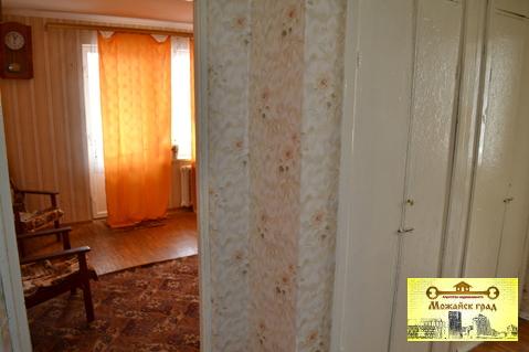 Cдам 1 комнатную квартиру в п.Красный балтиец - Фото 5