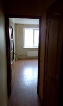2-комнатная квартира Солнечногорский р-н, п.Андреевка, д.44 - Фото 3