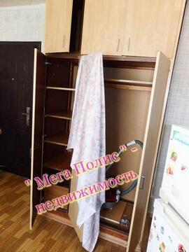 Сдается комната 13 кв.м. блок на 2 комнаты в общежитии ул. Курчатова 2 - Фото 5