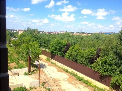 Продажа таунхауса 209 м2 в кп Фестиваль на Калужском шоссе (ном. . - Фото 2