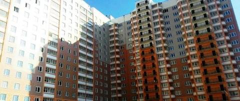 Продается 2 к.кв. г. Подольск, ул.Колхозная, д. 20 - Фото 2