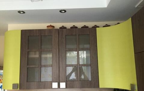 Продается 2-х комнатная квартира в Истре, Волоколамское шоссе, 35км - Фото 3