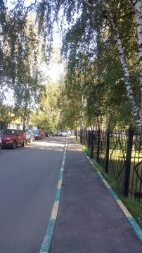 Продается 2х-комн. кв. ул. Привольная, д.56 (м. Жулебино) - Фото 3
