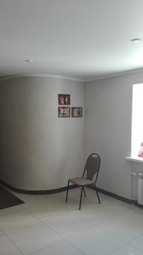 Продам офис в уентре города - Фото 3