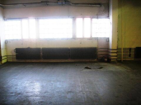 Аренда офис г. Москва, м. Кунцевская, ул. Рябиновая, 65 - Фото 5