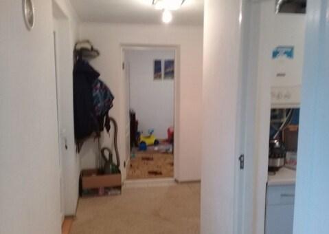 Сдам дом пер Фонтаны, 50 кв.м, 1 эт. 2 комнаты, кухня и сан узел, есть - Фото 3