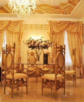 280 000 €, Продажа квартиры, Купить квартиру Рига, Латвия по недорогой цене, ID объекта - 313139933 - Фото 1