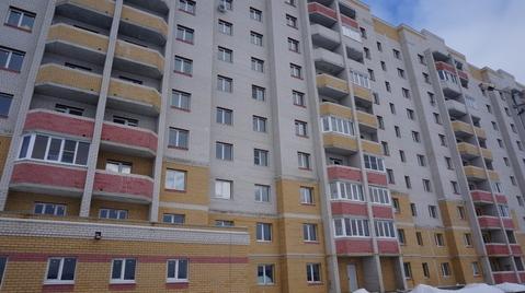 Офисное на продажу, Владимир, Славная ул. - Фото 1