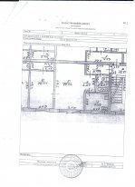 Квартира двухкомнатная, Купить квартиру в Нижнем Новгороде по недорогой цене, ID объекта - 312119722 - Фото 1