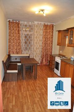 Сдается двух комнатная квартира в ЖК Панорама - Фото 3