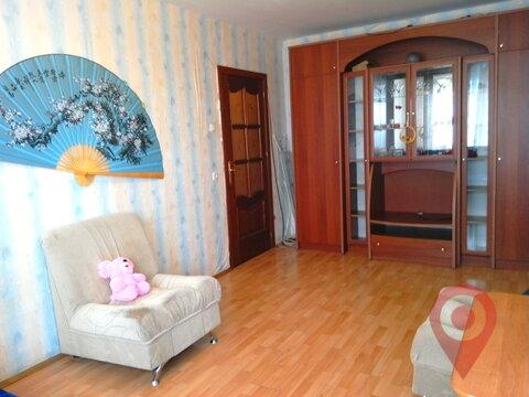 Объявление №43267932: Продаю 1 комн. квартиру. Санкт-Петербург, ул. Аэродромная, 11, к 1,