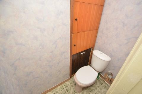 Сдам 3-комнатную квартиру - Фото 5