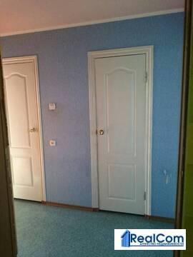 Продам трёхкомнатную квартиру, ул. Войкова, 6 - Фото 4