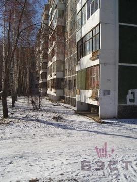Объявление №39243546: Продаю 2 комн. квартиру. Екатеринбург, ул. Автомагистральная, 15,