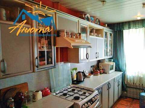 Продается 3 комнатная квартира в Обнинске проспект Маркса 20 - Фото 5