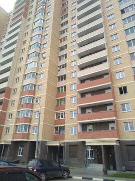 Предлагаю однокомнатную квартиру в Долгопрудном , ЖК Хлебниково - Фото 2