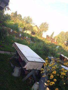 Дом, п. Власия, ул. Пионовая - Фото 2
