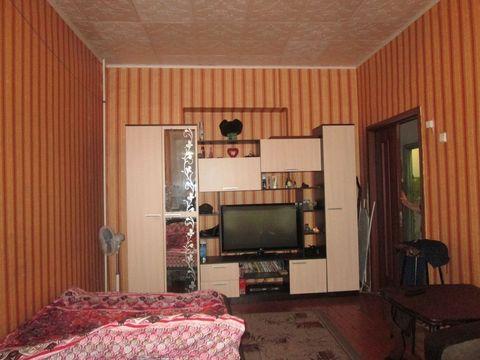 Продам комнату ул. Фестивальная, 2 - Фото 3