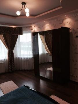 Дом в деревне Таширово в хорошем состоянии - Фото 1