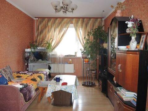 Продам трехкомнатную (3-комн.) квартиру, Уваровский пер, 7, Москва г - Фото 3