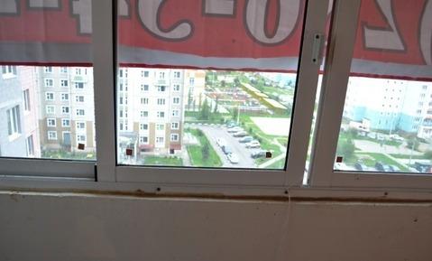 4 к.кв. г. Подольск, бульвар 65 летия Победы д.7 корп.2 - Фото 3