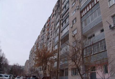 Продам однокомнатную квартиру, ул. Слободская, 21 - Фото 1