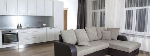 Продажа квартиры, Купить квартиру Рига, Латвия по недорогой цене, ID объекта - 313137926 - Фото 1