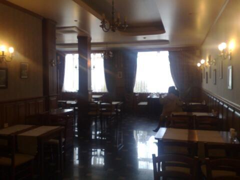Готовый ресторан в аренду - Фото 2