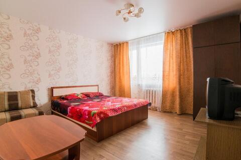 Сдам квартиру на Первомайской 42 - Фото 1