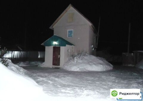 Аренда дома посуточно, Косяковка, Стерлитамакский район - Фото 4