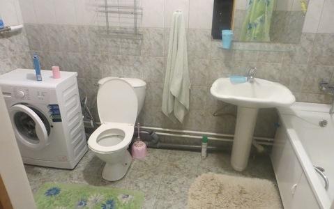 Сдается 1 комнатная квартира г. Обнинск ул. Белкинская 29 - Фото 5