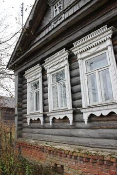 Дом в Егорьевском районе - Фото 1