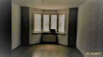 Продается 2х комнатная квартира в Москве - Фото 2