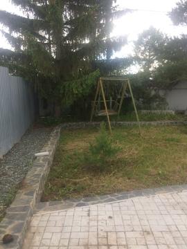 Предлагаем дом в живописном месте Чебаркульского района - Фото 2
