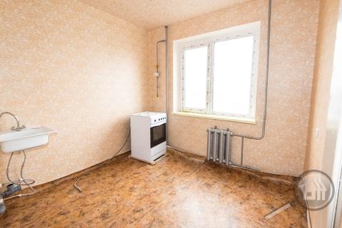 """Продается 2-комнатная квартира,3-ий пр-д Можайского, ЖК """"Сияние Севера"""" - Фото 3"""