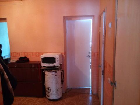 Комната 17 м2 в г.Сергиев Посад - Фото 5