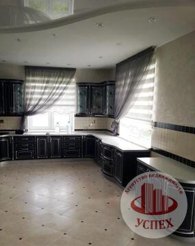 2-этажный дом с чистовой отделкой в Дракино - Фото 4